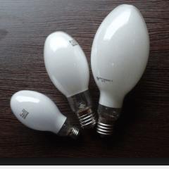 Типы ламп для домашнего освещения - какие лучше и в чем разница