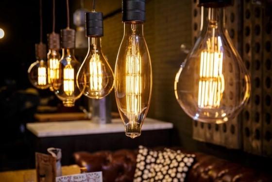 Как устроены и работают диммируемые светодиодные лампы в отличие от обычных