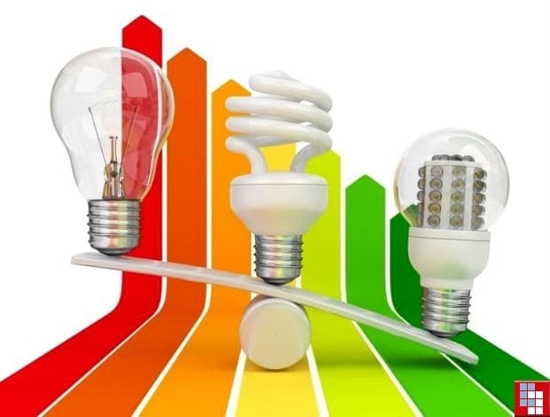 Самые энергозатратные бытовые приборы