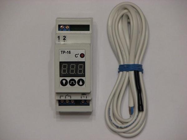 Как сделать обогрев теплицы греющим кабелем