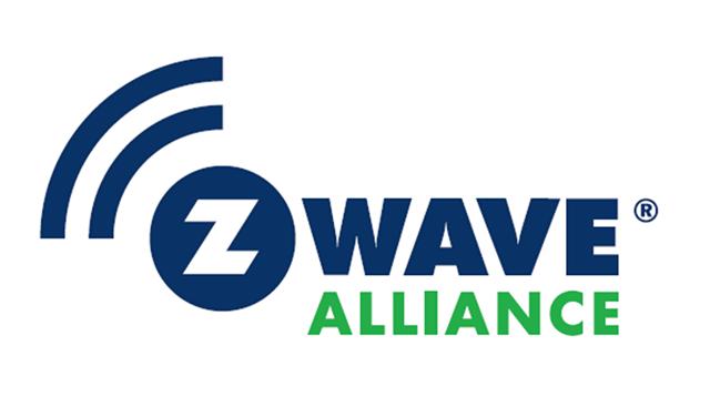 Популярные Z-wave устройства устройства для умного дома