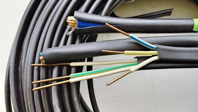 Защита проводки от перегрузки и короткого замыкания - как сделать правильно