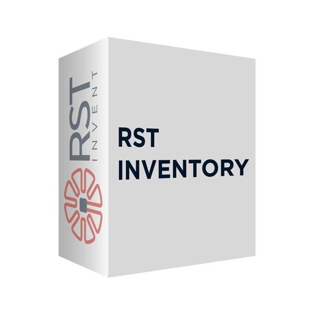 Радиочастотная идентификация (RFID): принцип работы и применение