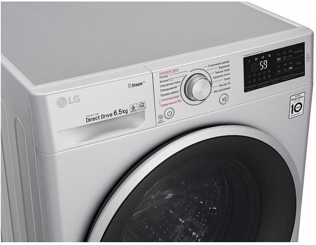 Типовые электрические неисправности стиральных машин — причины поломок и способы их устранения