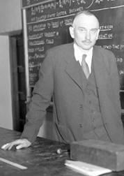 Инерция электрона: эксперименты Толмена–Стюарта и Мандельштама–Папалекси