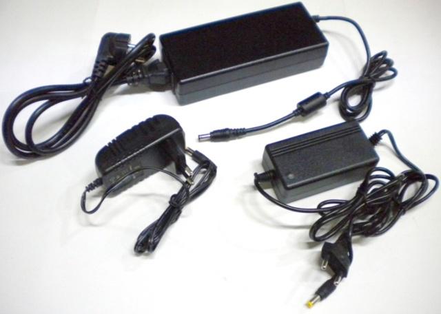 Электронный трансформатор на 12В: можно ли использовать для светодиодных ламп, в чем отличия от блока питания