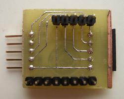 Особенности подключения устройств к arduino