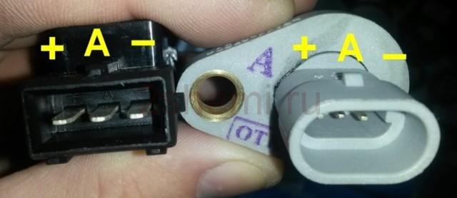 Как устроены и работают электронные датчики скорости для автомобилей