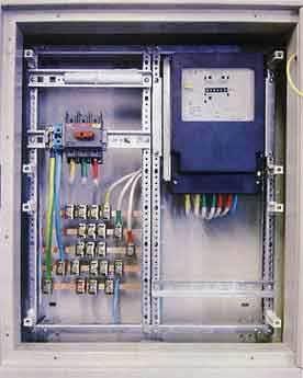 Какие защитные устройства лучше: плавкие предохранители или автоматические выключатели?