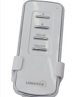 Выключатели освещения с устройством дистанционного управления