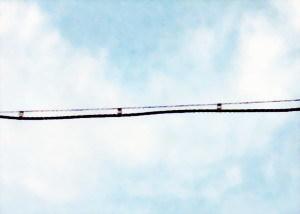 Как рассчитать потери напряжения в кабеле