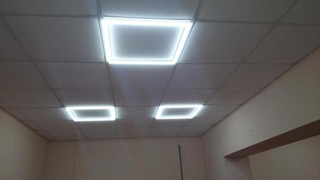 Классификация и маркировка светодиодных ламп