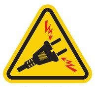 Какой ток опаснее, постоянный или переменный?