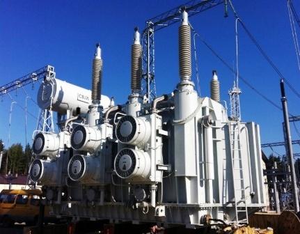 Трансформаторы и автотрансформаторы - в чем различие и особенность