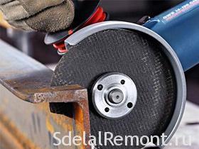 Безопасность при работе с инструментами: как избежать травм и сохранить здоровье