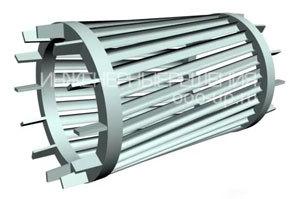 Короткозамкнутый и фазный ротор - в чем различие