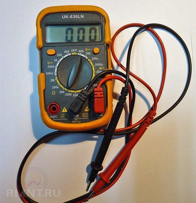 Какие нужны насадки на болгарку и перфоратор для проведения электромонтажных работ