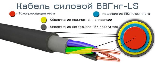 Как подключить бойлер к электрической сети, схемы подключения бойлера