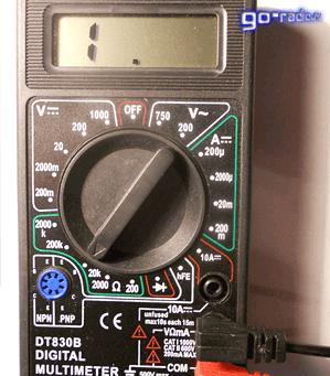 Как устроены и работают приборы для измерения сопротивления
