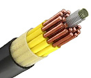 Что такое электрический шнур и где он используется