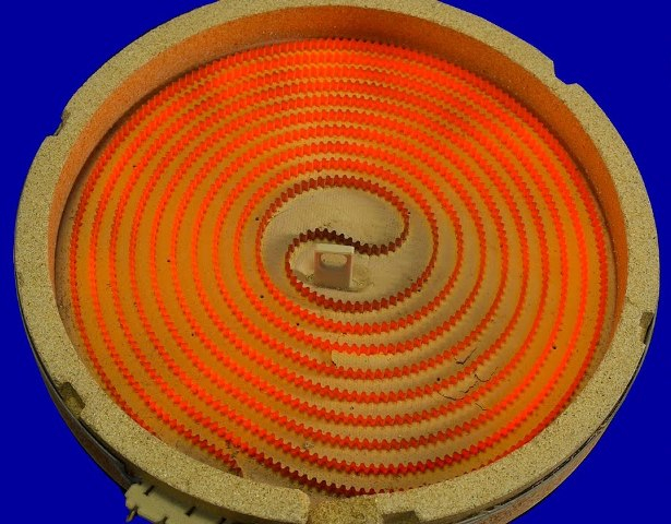 Тепловое действие тока, плотность тока и их влияние на нагрев проводников