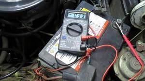 Ток утечки в электрических сетях, как проверить и найти ток утечки