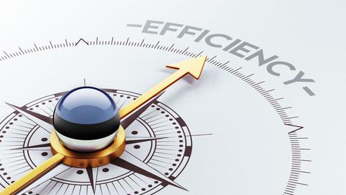 Что такое коэффициент полезного действия (КПД)