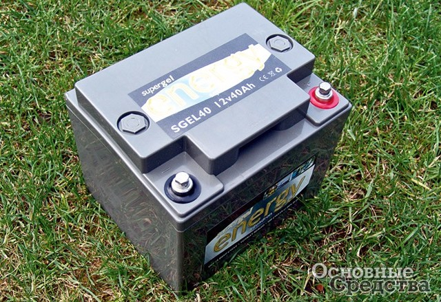 Современные аккумуляторные батарейки - достоинства и недостатки