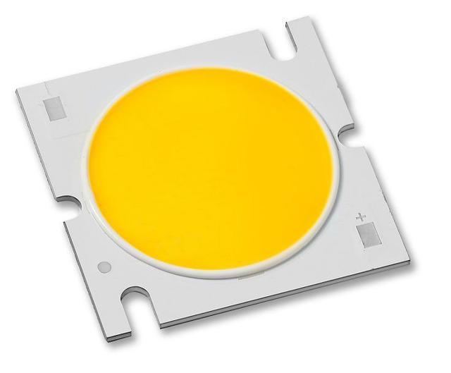 rgb-светодиоды: как они работают, внутреннее устройство, как подключить, rgb-led и arduino