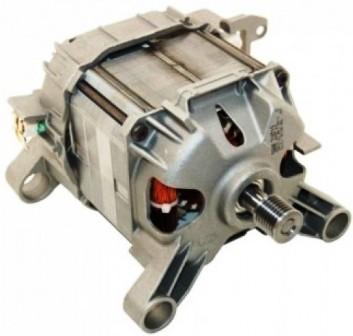 Виды и устройство регуляторов оборотов коллекторных двигателей