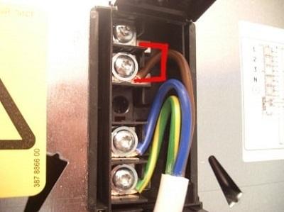 Главные ошибки при установке розеток и выключателей, как их предотвратить