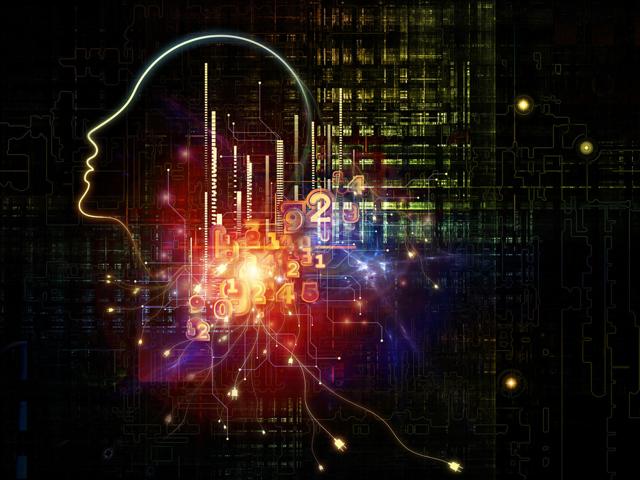 Оптические транзисторы - будущее электроники