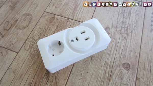 Как подключить электрический духовой шкаф и варочную поверхность