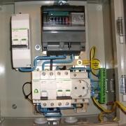 Как безопасно эксплуатировать домашнюю электропроводку с бытовыми приборами
