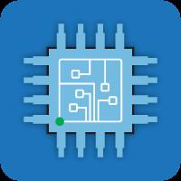 Защита электроприборов от некачественного напряжения