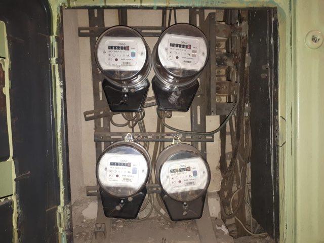Как заменить электропроводку после проведенного ремонта