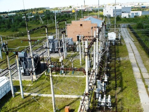 Будущее за системами электроснабжения постоянного тока?