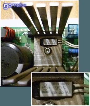 Что такое сварочный инвертор и как он работает