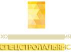 Ветрогенераторы в России: как выбрать, смонтировать и избежать разочарования