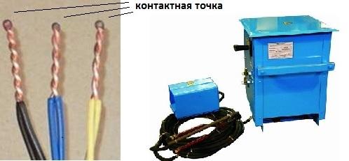 Передача электроэнергии по одному проводу - выдумка или реальность?