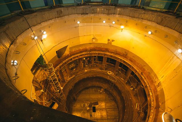 Как за полгода построить в России 10 Саяно-Шушенских ГЭС?!