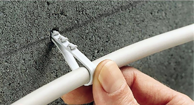 Десять правил, влияющих на надежность при монтаже электропроводки