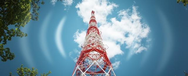 Цифровой и аналоговый сигнал: в чем сходство и различие, достоинства и недостатки?