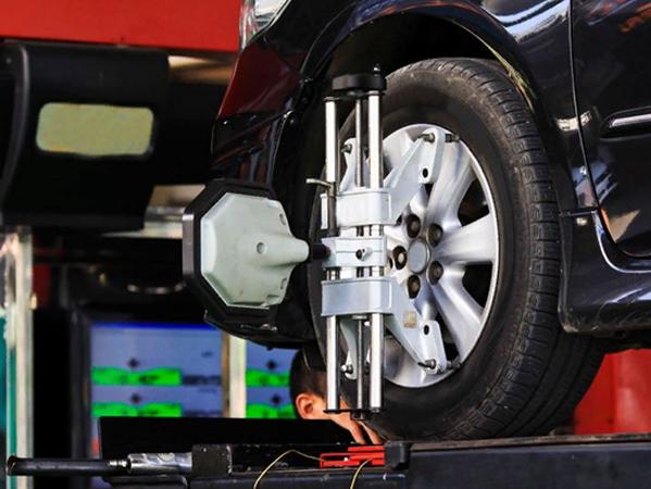 Обслуживание и ремонт электропроводки