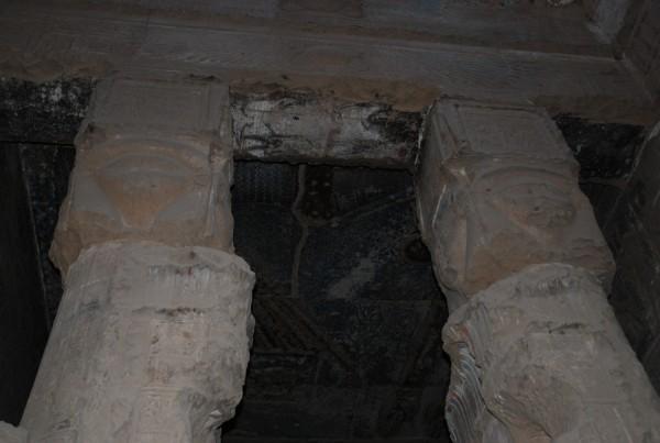 Электричество в Древнем Египте