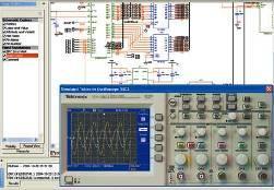 Компьютерные технологии на службе у радиолюбителя