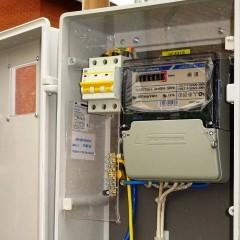 Как найти правильного электрика для замены электропроводки в доме