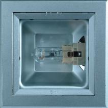 Металлогалогенные лампы: территория излучающих металлов