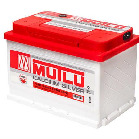 Популярные типы аккумуляторных батарей