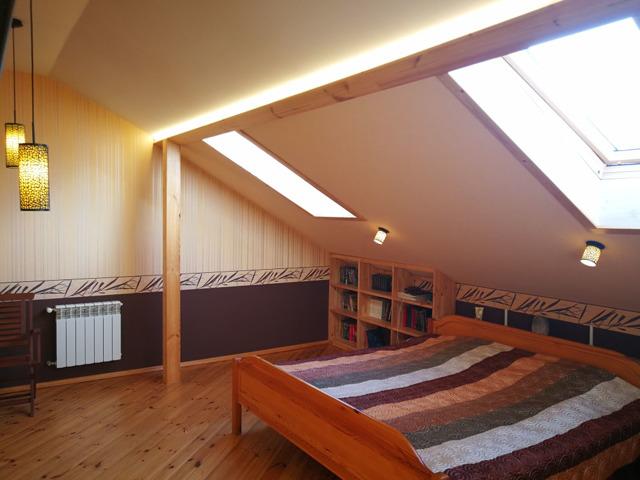 Система управления освещением NooLite: делаем дом «умным